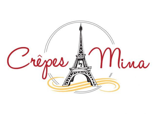 Crepes-Mina-logo