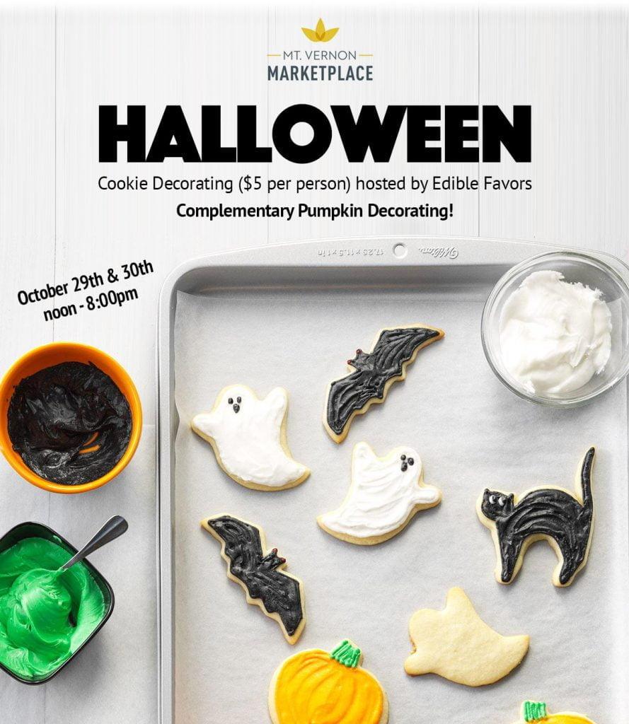 mt-vernon-marketplace-cookies-halloween-2016