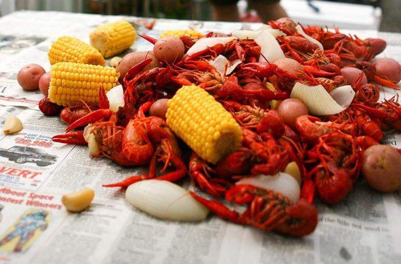 Crawfish-Boil-Flickr