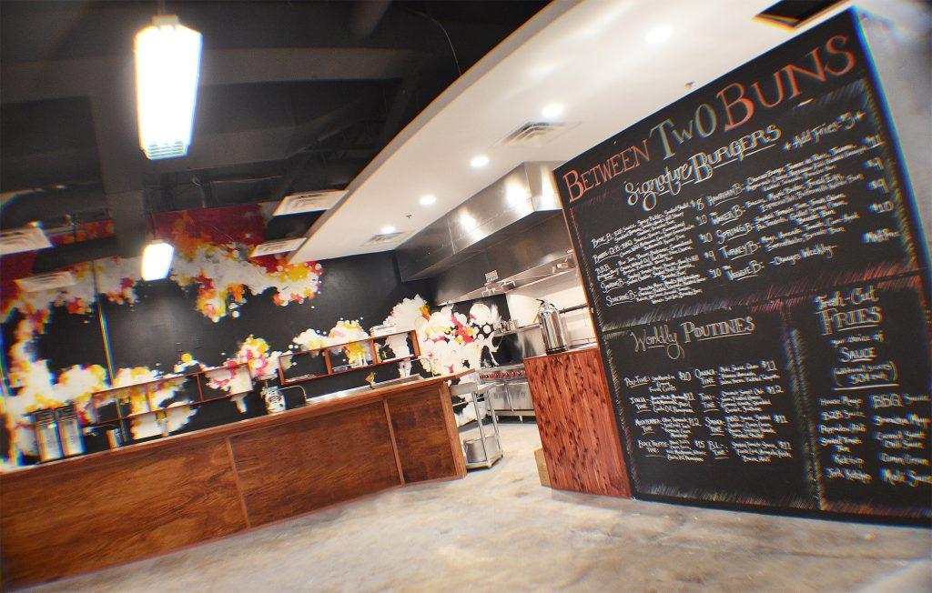 between2buns-burgers-mount-vernon-marketplace-1-1024x652
