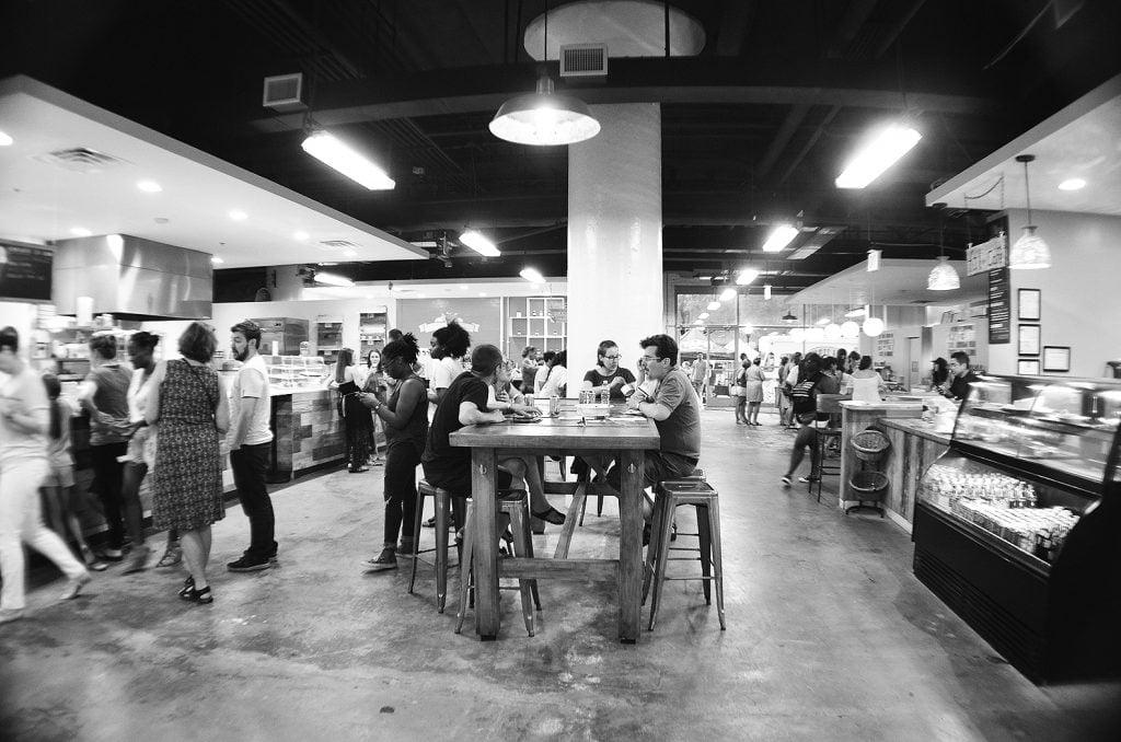 Parkfest-Mount-Vernon-Marketplace-ful-cafe-1024x678